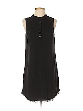 Splendid Casual Dress Size S