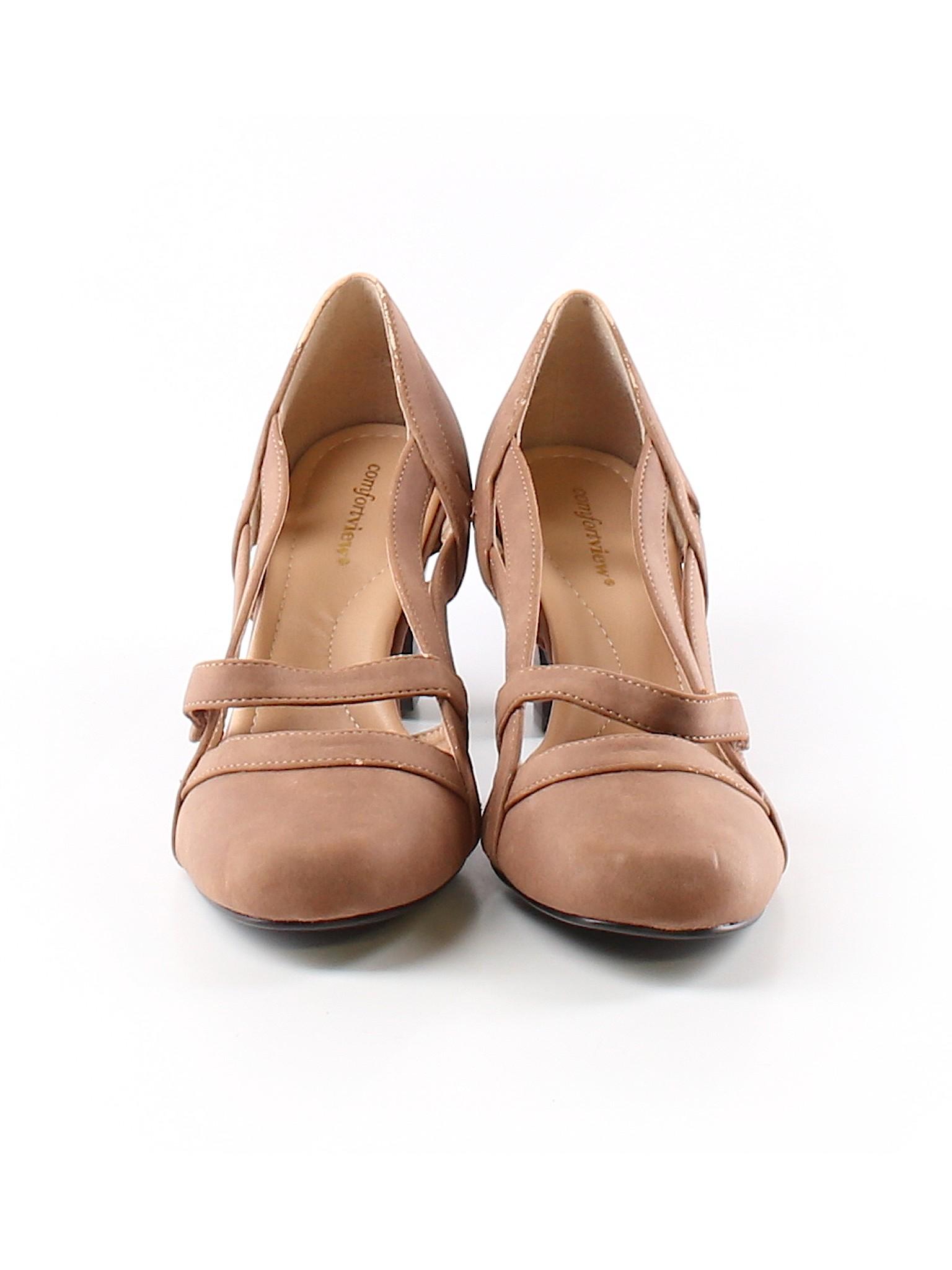 Boutique promotion promotion promotion Heels Heels Heels Comfortview Comfortview Boutique Boutique Comfortview Boutique W8zypz4qc