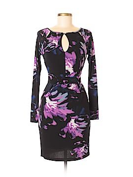 Jennifer Lopez Cocktail Dress Size XS