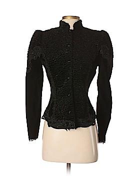 Jessica McClintock Jacket Size 4