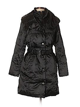 Jeanswest Coat Size 9