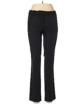 Maje Wool Pants Size 34 (FR)