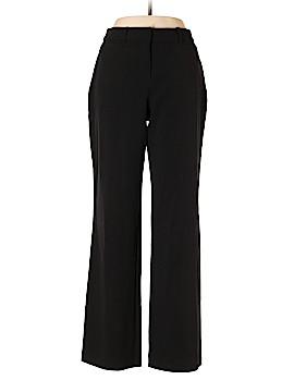 212 Collection Dress Pants Size 6