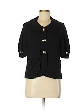 Cynthia Steffe Jacket Size M