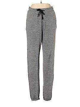 Project Social T Sweatpants Size L