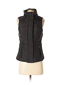 American Rag Cie Vest Size S