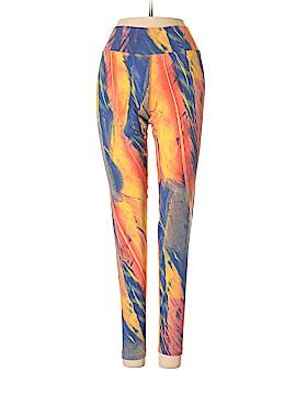 Dona Jo Active Pants Size XS