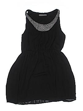 Finn & Clover Casual Dress Size L