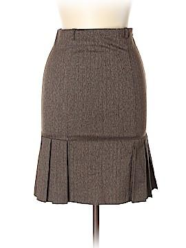 Iz Byer Casual Skirt Size 1