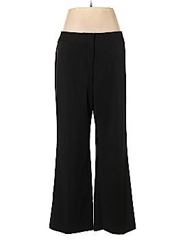 Pantology Dress Pants Size 16