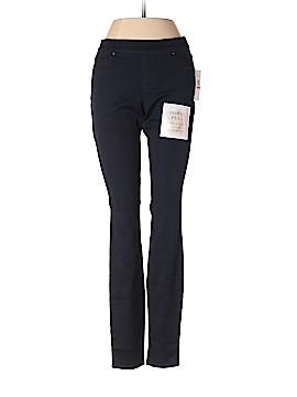 Jessica Simpson Leggings Size XS