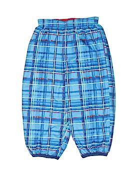 Patagonia Snow Pants Size 12 mo