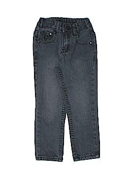 Cambridge Classics Jeans Size 4