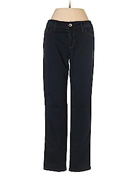 Sanctuary Jeans 27 Waist