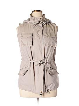 Unbranded Clothing Vest Size 2X (Plus)