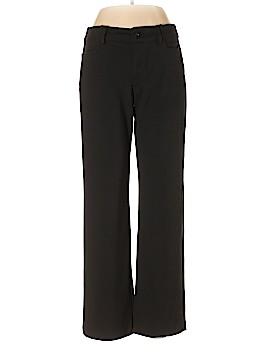 Lee Dress Pants Size 10s