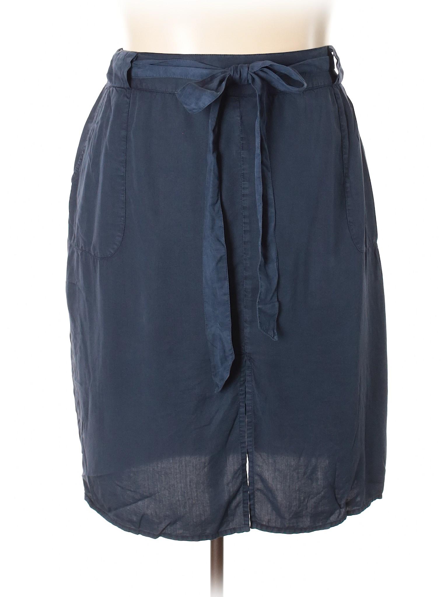 Skirt Casual Casual Casual Casual Skirt Boutique Boutique Boutique Boutique Skirt EgxU8nPq