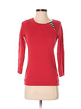 Nautica Pullover Sweater Size XS