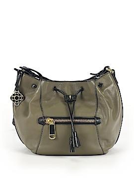 Rafe New York Crossbody Bag One Size