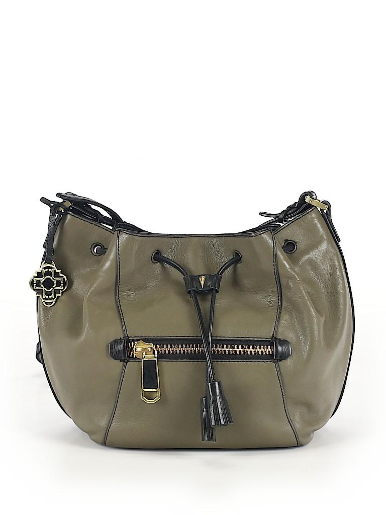Rafe New York Women Crossbody Bag One Size