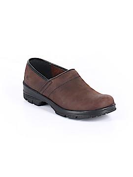 Sanita Mule/Clog Size 40 (EU)