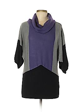 Zac & Rachel Pullover Sweater Size M