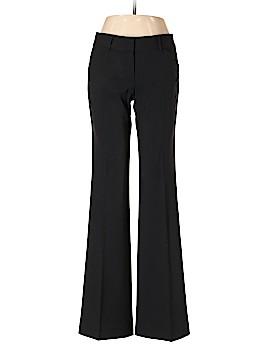 Theory Wool Pants Size 0