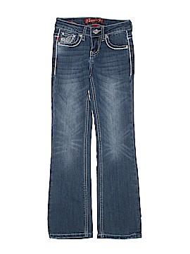 Seven7 Jeans Size 7