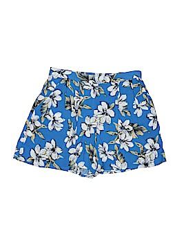 Hollister Shorts Size XS