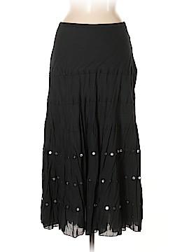 Kaktus Casual Skirt Size M