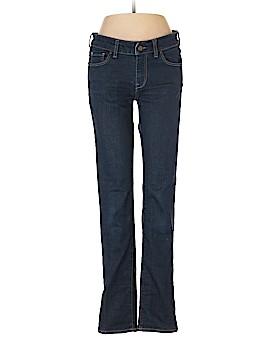 Holding Horses Jeans 27 Waist