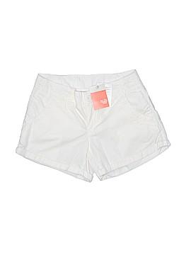 Nike Shorts Size 6