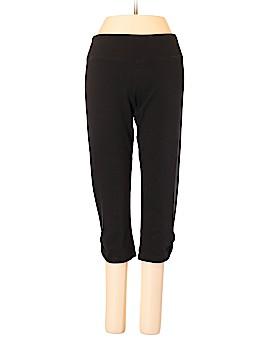 Avani Leggings Size S
