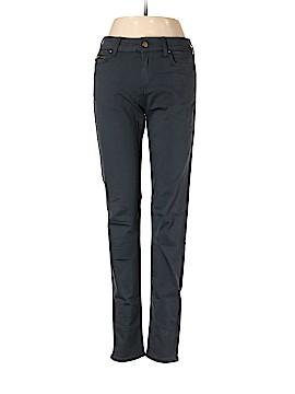 Zara Basic Jeans Size 5