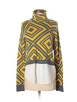 Kensie Turtleneck Sweater Size S
