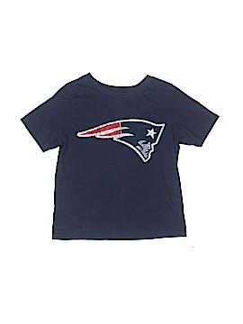 NFL Short Sleeve T-Shirt Size 4T