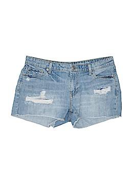 Gap Outlet Denim Shorts 29 Waist