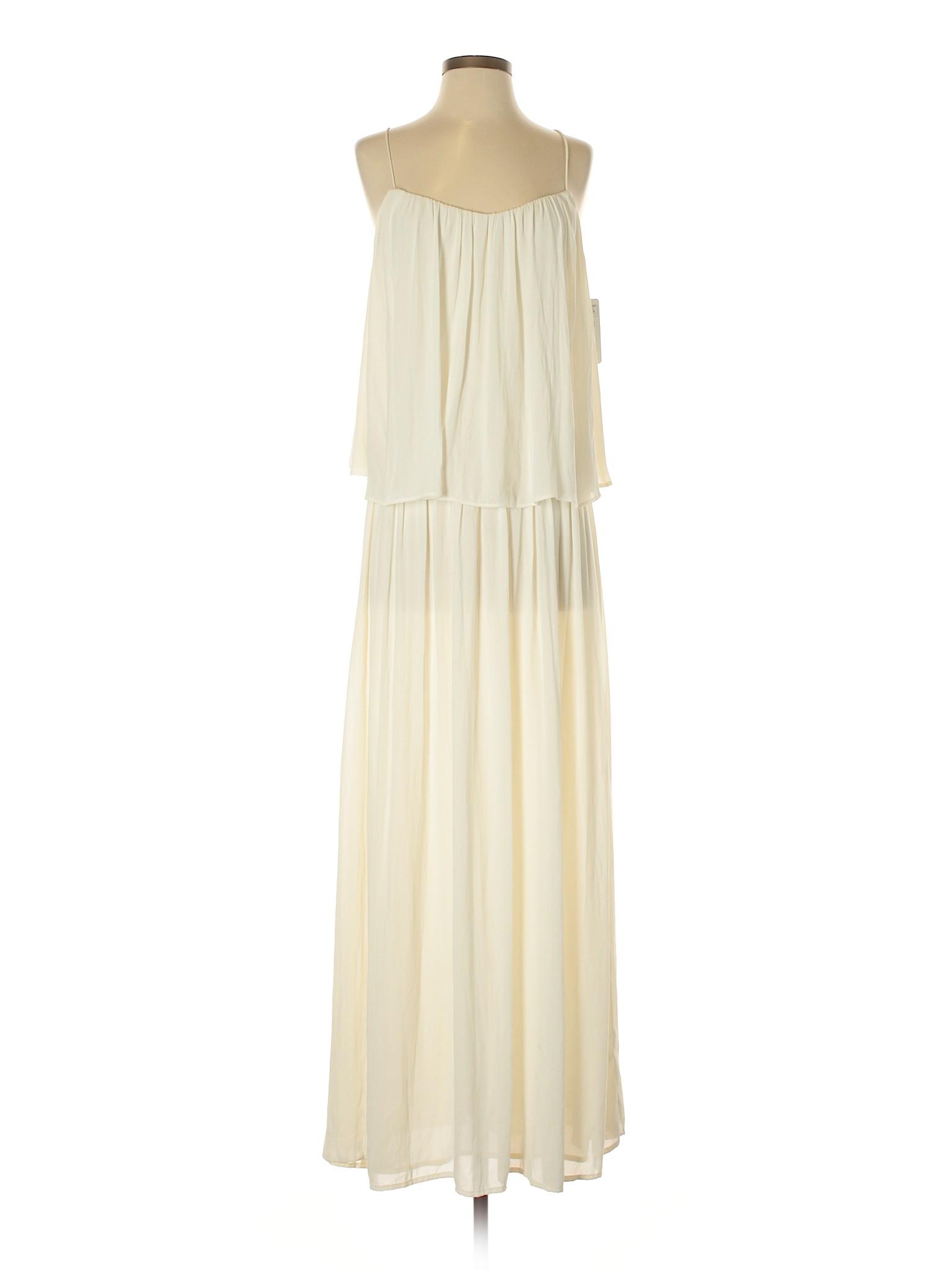 Boutique winter Dress Casual Basic Zara zznwWxa1r