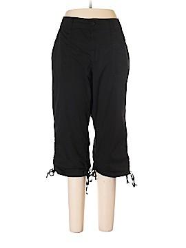 Ashley Stewart Casual Pants Size 14
