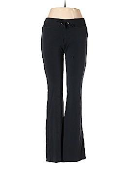 True Religion Sweatpants Size XS