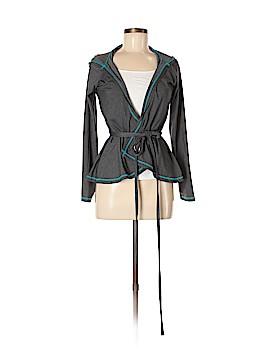 Zumba Wear Cardigan Size M