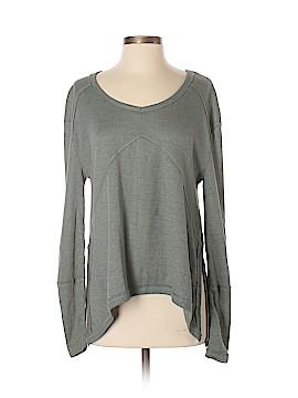 Promesa U.S.A. Active T-Shirt Size S