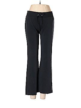 True Religion Sweatpants Size S