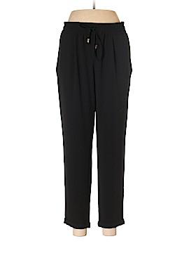 Veronica M. Casual Pants Size L