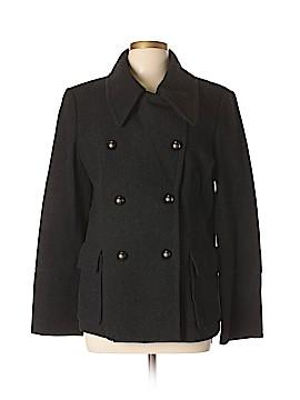 MICHAEL Michael Kors Wool Coat Size XL
