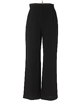 RENA LANGE Dress Pants Size 14