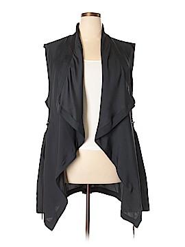 Dex Jacket Size 2X (Plus)