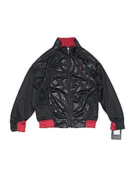 Jordan Jacket Size 6