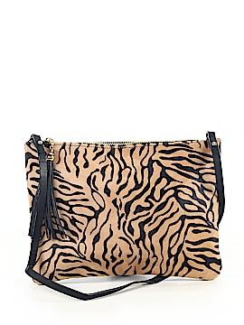 Toss Designs Shoulder Bag One Size