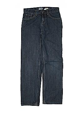 OshKosh B'gosh Jeans Size 12